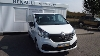 Renault Trafic III 1,6 dCi 9 míst 2015 40...