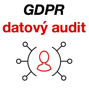 https://www.helpgdpr.cz/gdpr/slovnik.nsf/i/home