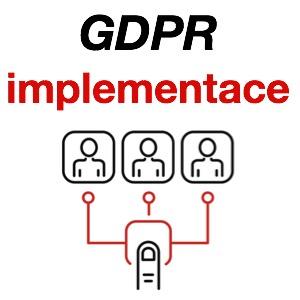 https://www.helpgdpr.cz/rstsp/uzivatele.nsf/sluzby/hge-tarif3