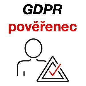 https://www.helpgdpr.cz/rstsp/uzivatele.nsf/sluzby/hge-dpo
