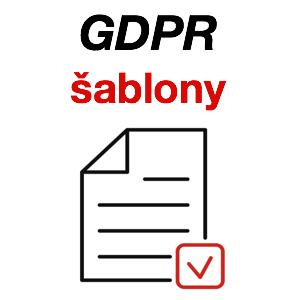 https://www.helpgdpr.cz/rstsp/clanky.nsf/i/sablony_systemu_gdpr_18032712_32841993