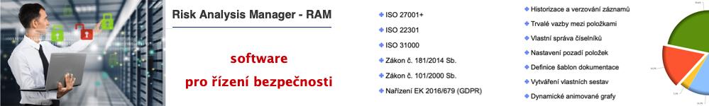 https://www.ebe.cz/ebe/prezentace.nsf/i/ram